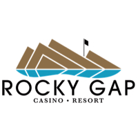 Rocky Gap Lodge & Golf Resort MarylandMarylandMarylandMarylandMaryland golf packages