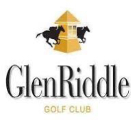 GlenRiddle Golf Club MarylandMarylandMarylandMarylandMarylandMarylandMarylandMarylandMarylandMarylandMarylandMarylandMarylandMarylandMarylandMarylandMarylandMarylandMarylandMarylandMaryland golf packages