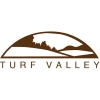 Turf Valley Resort