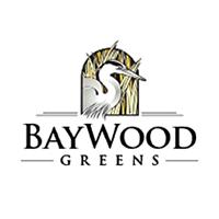 Baywood Greens