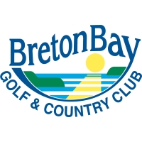 Breton Bay Golf & Country Club