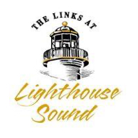 The Links at Lighthouse Sound MarylandMaryland golf packages