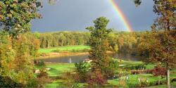 Chesapeake Bay Golf Club North East Course