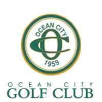 Ocean City Golf Club - Newport Bay