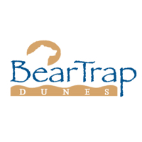 Bear Trap Dunes Golf Club
