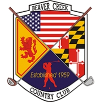 Beaver Creek Country Club