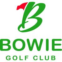 Bowie Golf Course