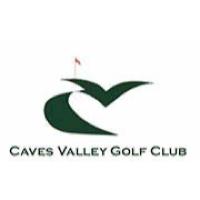 Caves Valley Golf Club