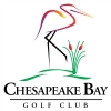 Chesapeake Bay Golf Club Rising Sun Maryland golf packages