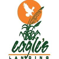 Eagles Landing MarylandMarylandMarylandMarylandMarylandMarylandMarylandMarylandMarylandMarylandMarylandMarylandMarylandMarylandMarylandMarylandMarylandMarylandMarylandMarylandMaryland golf packages