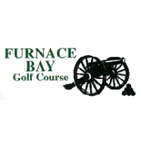 Furnace Bay Golf Course