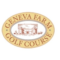Geneva Farm Golf Club