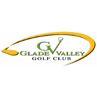 Glade Valley Golf Club