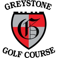 Greystone Golf Course