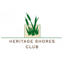 Heritage Shores Club MarylandMarylandMarylandMarylandMarylandMarylandMarylandMaryland golf packages