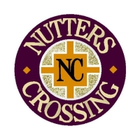 Nutters Crossing Golf Course