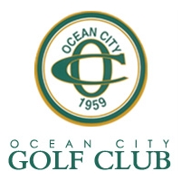 Ocean City Golf Club