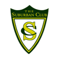 Suburban Club of Baltimore County