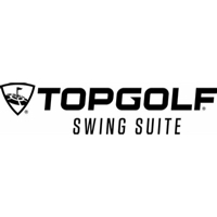 Horseshoe Casino Baltimore Topgolf Swing Suite